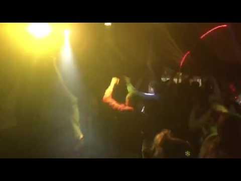 Meta Slider - YouTube - nca67GtyIaw