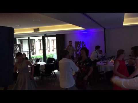 Meta Slider - YouTube - Z-thLtIaaKM