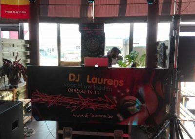 Dj Laurens events9