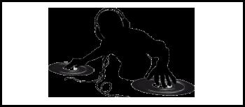 DJ-laurens
